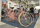 Nowe prawo: w co musi by� wyposa�ony rower, przyczepka rowerowa, riksza?