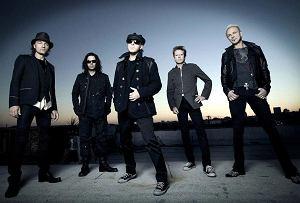 """Zespół Scorpions opublikował zapowiedź albumu """"Return To Forever""""."""
