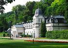 Poznaj Polsk�. Turystyczny tr�jk�t w wojew�dztwie lubelskim