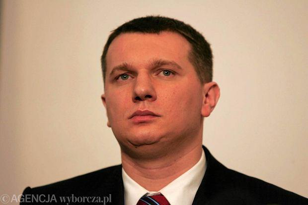 Przemys�aw Wipler