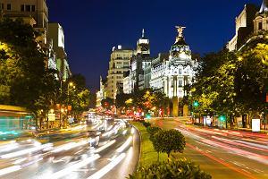 Najlepsze na świecie 2011. 10 najlepszych miast w Europie