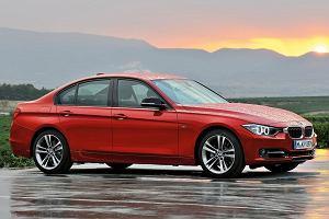 Polski cennik nowego BMW serii 3