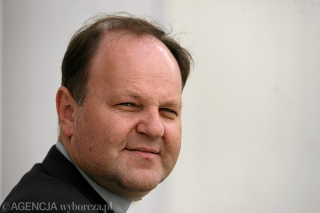Ks. Kazimierz Sowa, prezes Religia TV