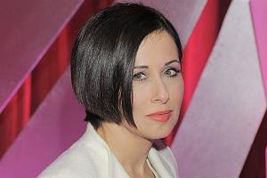 Jolancie Fraszyńskiej, nowej jurorce,  zdecydowanie służy udział w Tańcu z Gwiazdami.