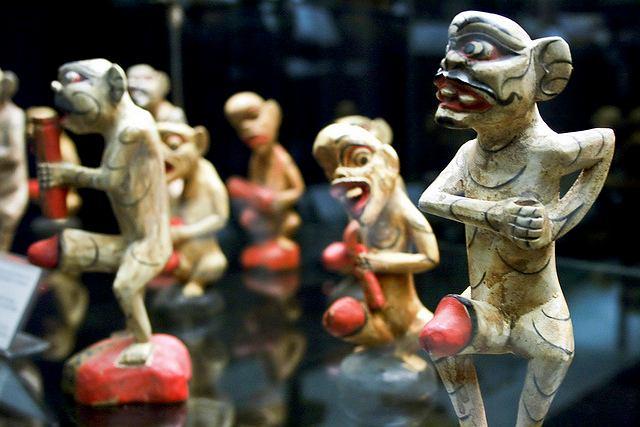 Muzeum erotyczne w Berlinie
