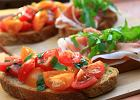 Nie tylko pomidorowa! Zobacz, co jeszcze mo�na zrobi� z pomidorów