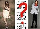 Elite Model Look Polska 2011 - kto wygra� t� edycj�?