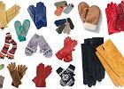 Kolorowe rękawiczki - 138 propozycji!