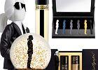 Karl Lagerfeld dla sieci Sephora