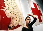 Festiwal w Gdyni: artystka Katarzyna Kozyra z nagrod� PISF i MSN