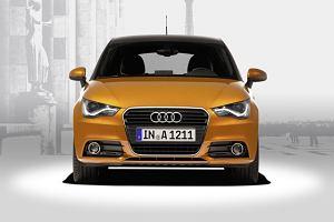 Prze�wietlamy ceny | Audi