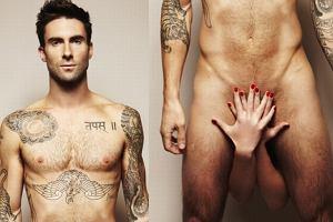 Kim jest Adam Levine i za co go kochamy?