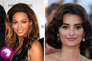 10 fryzur, które dodadzą ci lat!