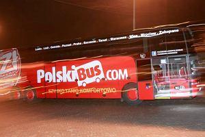 Polski Bus. Morderstwo darmow� kanapk� [SROCZY�SKI]