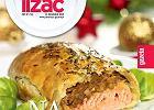 Palce Liza�, nr 51, 12 grudnia