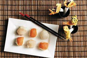 Sushi wci�� kusi