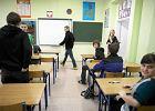 Próbny egzamin gimnazjalny z Operonem 2011/2012. W piątek języki obce