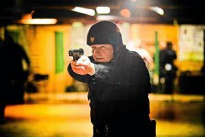 Czy policjant mo�e strzeli� bez ostrze�enia? Debata w Sejmie