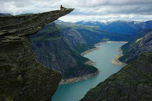 Ponadprzeci�tne zarobki dzi�ki j�zykom skandynawskim