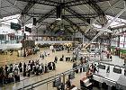 Jedenastolatek polecia� do Rzymu bez paszportu i biletu