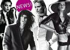 Modelki roku 2011 - kto zdominował numery Vogue w 2011?