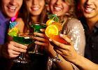 TOP 7 DRINKÓW na sylwestra z różnych stron świata