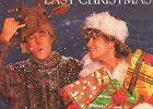 """Czego słuchamy w święta? Czyli """"Last Christmas"""" co godzinę"""