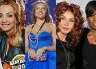 Wybieramy wpadki roku 2011 cz. 3: Wpadki celebryt�w. G�OSUJCIE!