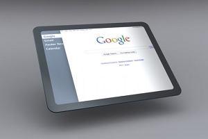 Google obni�y cen� swojego tabletu?