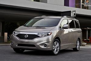 Samochody z innej bajki | Nissan na �wiecie