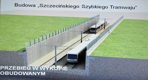 http://bi.gazeta.pl/im/5/10919/z10919605M,Przebieg-SST.jpg