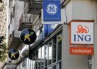 Ekspresowe przelewy b�d� dost�pne w kolejnych bankach