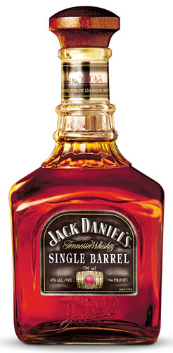alkohol, jack daniel's, whiskey