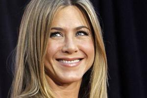 KR�LOWA ranking�w. Jennifer Aniston jest NAJ