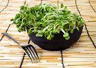 Diety oczyszczaj�ce - wi�cej szkody ni� po�ytku?