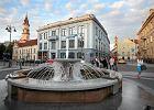 Polacy na Litwie nie czuj� si� dyskryminowani