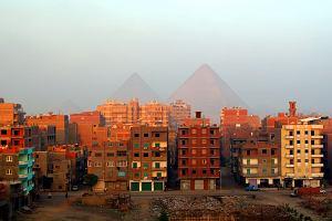 Egipt informacje - to trzeba wiedzie�