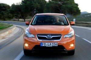 Subaru obni�a ceny