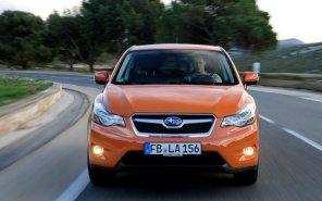 Subaru obniża ceny