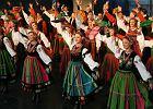 Mazowsze zaśpiewa podczas papieskiej pasterki. Polskie kolędy usłyszy cały świat