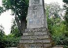 Limanowa nie chce ju� pomnika Armii Czerwonej