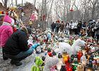 Pogrzeb ma�ej Madzi z Sosnowca w �rod�. Matka wyjdzie z aresztu?