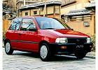 SUZUKI Alto 95-99 1994 coupe przedni prawy