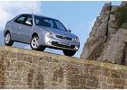 CITROEN Xsara II 00-04, rok produkcji 2001, coupe, widok przedni prawy, samoch�d 5-drzwiowy, kolor silver grey