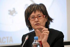 Rzecznik Praw Obywatelskich w obronie emeryt�w za ci�cie OFE
