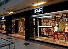 Weekend szalonych zakupów w warszawskim F&F Store!