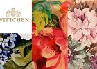 Kwiecista wiosna w salonach Wittchen