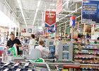 Hipermarkety Real na sprzeda�? W�a�ciciel analizuje mo�liwo�ci