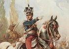 Gen. D�browski - mason, Niemiec, bohater