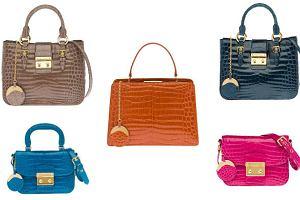 Miu Miu i ich niewiarygodnie drogie torebki - zobaczcie koniecznie!